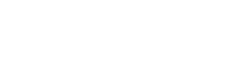 Karan CO logo